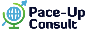 Pace-Up Consult